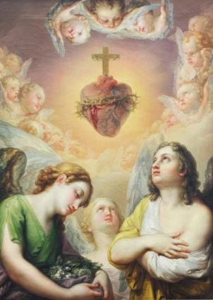 _019 Preghiera Angeli e San Michele 4