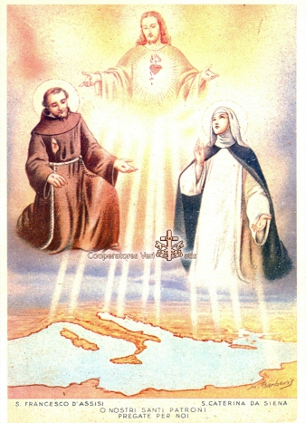 _0050 devozione Cattedra di Pietro 4