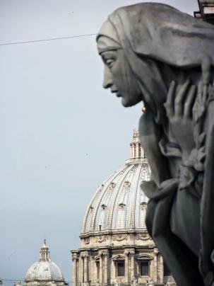 _0050 devozione Cattedra di Pietro 5