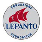 logo_lepanto