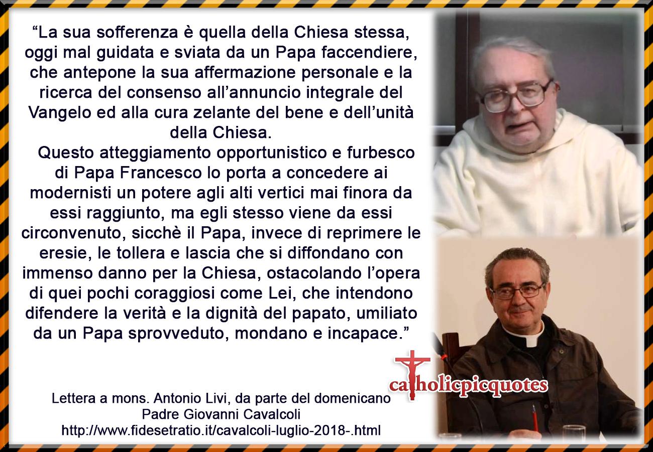 _002 Giovanni Cavalcoli 1