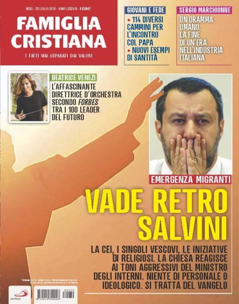 Famiglia+Cristiana_Cover