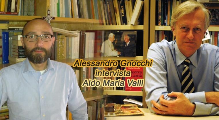 _0012 Gnocchi e Valli 1