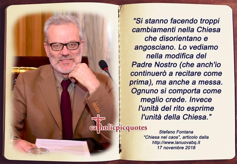 _03 Stefano Fontana 2