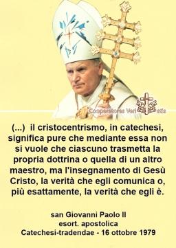 __016 Bergoglio rinnega Gesu 3