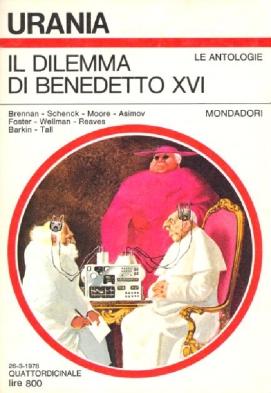 __033 1978 Benedetto XVI 2