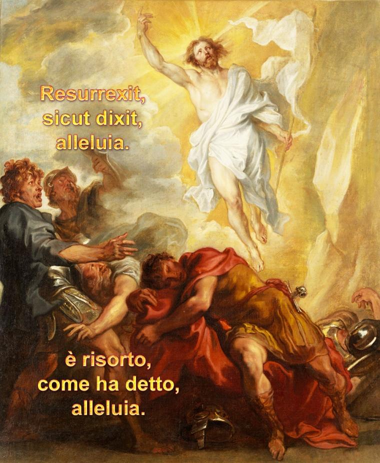 00 Pasqua2