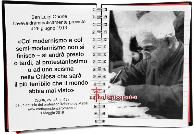 _004 san Luigi Orione 1