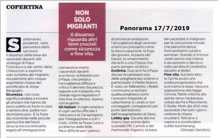 ___1 PANORAMA 1