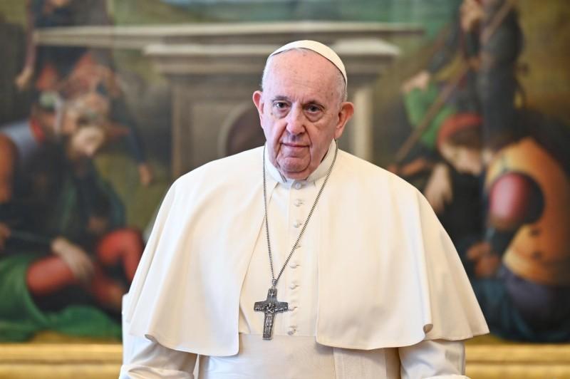 Pascite gregem Dei: papa Francesco riforma il libro VI del Diritto Canonico